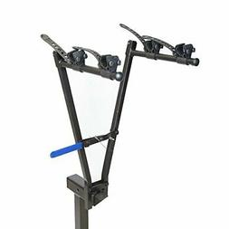 Advantage SportsRack Heininger 1011 V-Rack 2-Bike Carrier