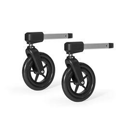 2-Wheel Stroller Kit