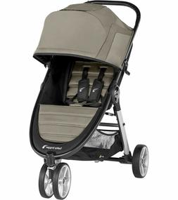 Baby Jogger 2019 City Mini 2, Jet
