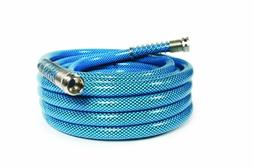 Camco 22843 Premium Drinking Water Hose  - Lead Free