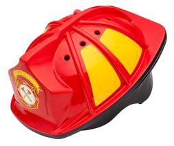 3+ Toddler Fireman Bike Helmet Schwinn, Schwinn Training Whe