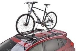 Subaru Genuine SOA567B020 Thule Bike Carrier - Roof, 1 Pack