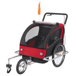 Aluminum alloy frame baby stroller with 20 inch wheel, fold
