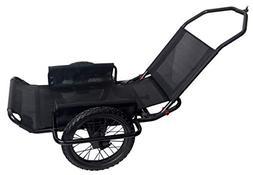 Rambo Bikes Aluminum Bike/Hand Cart R180 SKU: R180