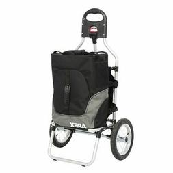 Apex Bicycle Luggage Trailer