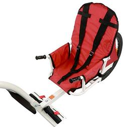 Child Bicycle Trailer 1-4 Years Old