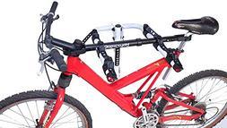 Hollywood Racks Bike Frame Adapter Pro