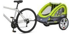 Instep Bike Trailer