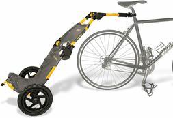 Burley Travoy Bike Trailer BRAND NEW ITEM!!!
