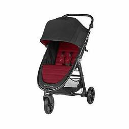 Baby Jogger City Mini GT2 Single Stroller - Ember