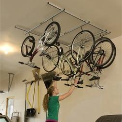 Saris Cycle Glide