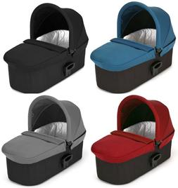 Baby Jogger Deluxe Pram Bassinet for City Select Summit X3 M