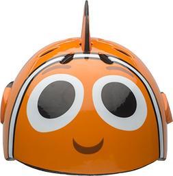 Bell Sports Disney Pixar Finding Nemo Toddler 3D Bike Helmet