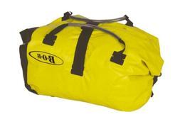 BOB Waterproof Dry Sak for Yak and Ibex Bike Trailers, Yello