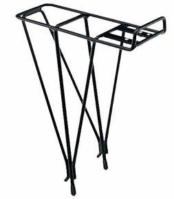 Blackburn EX-1 Bicycle Rack