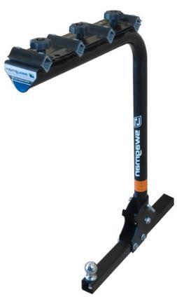 Swagman Original 4 Towing Bike Rack
