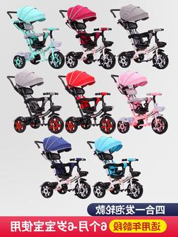 <font><b>child</b></font> tricycle, 6m-8year bicycles, blala