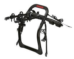 Yakima FullBack 2 Trunk Mounted 2 Bicycle Rack - 8002634