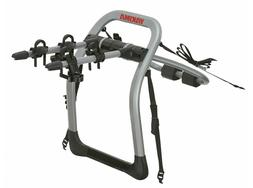 Yakima HalfBack 2 Bike Trunk Rack Carrier  - we take offers