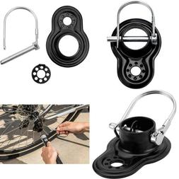 instep bike trailer part coupler attachment accessories