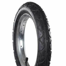 "Kenda K909A 20"" x 1.75"" Tire Freestyle BMX / Recumbent Trail"