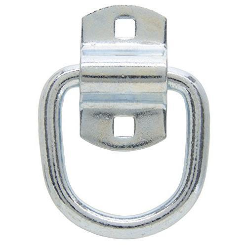 04529 surface mount hardware anchor