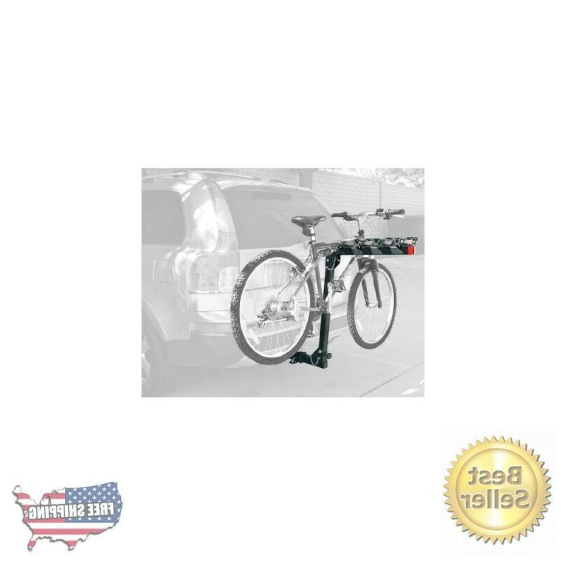 4 bike rack hitch mount bicycle racks