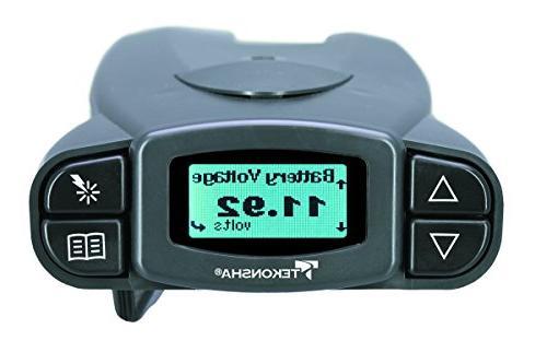 Tekonsha 90195