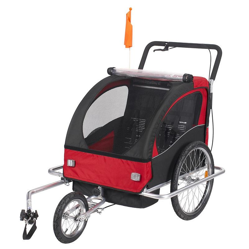 aluminum alloy frame baby stroller with 20