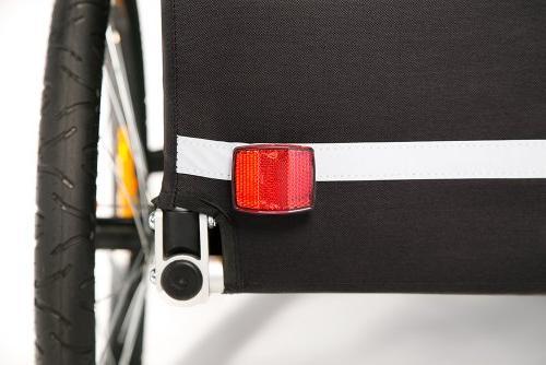 Burley Design Bee Bike Trailer