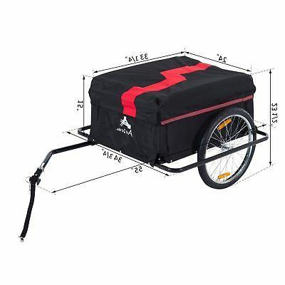 Cargo Cart Runner Shopping