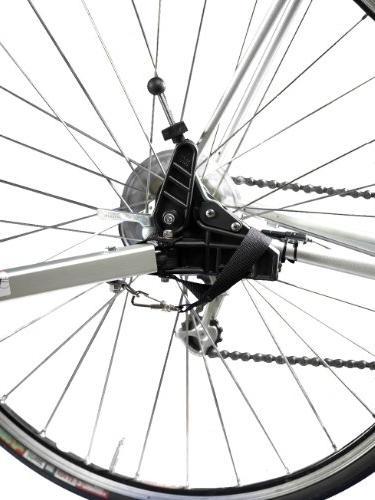 Burley Design Bicycle Classic