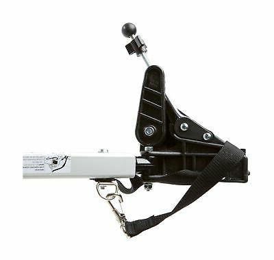 bicycle trailer classic hitch