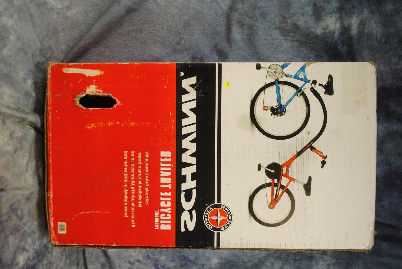 Schwinn bicycle 13-SC250 NEW+NEW+NEW