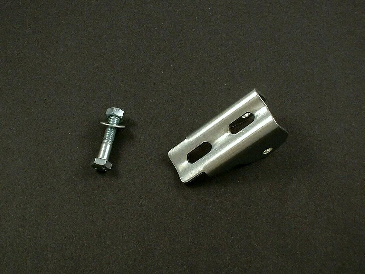 Winchester Bicycle Trailer And Bolt
