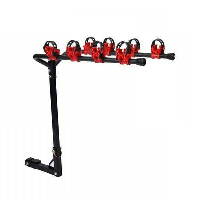 "Bike Bicycle Hitch 1-1/4""&2"" SUV"