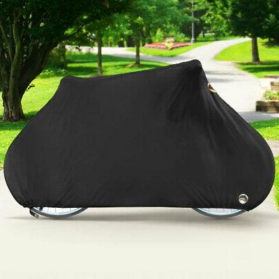bike cover for trailer tow hitch bicycle