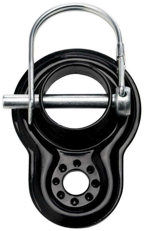 bike trailer part coupler attachment schwinn accessories