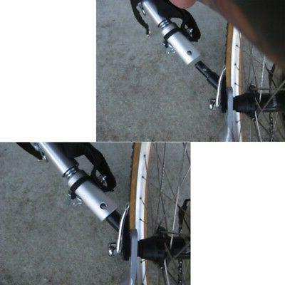 US Bike Trailer Coupler Elbow