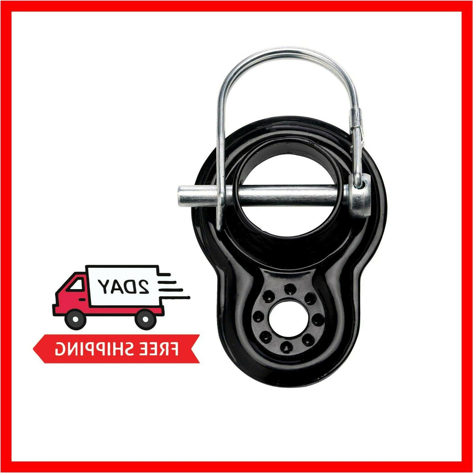 instep bike trailer coupling hitch bicycle jogging