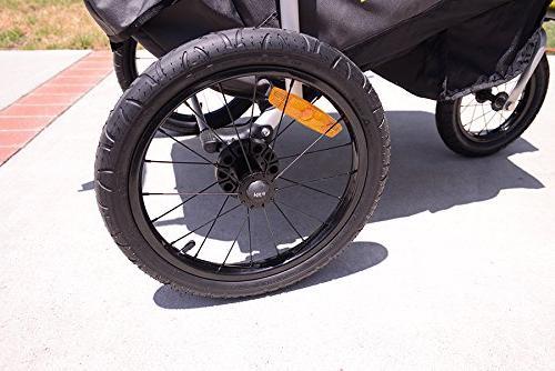 Allen Wheel