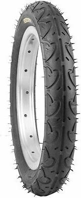 k 909a 12 inch tire for kids