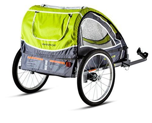 Schwinn Reflective Bicycle