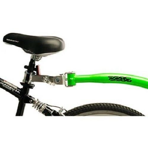 NEW WeeRide Bike Copilot