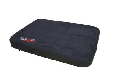 pet mat for mini bike trailer or