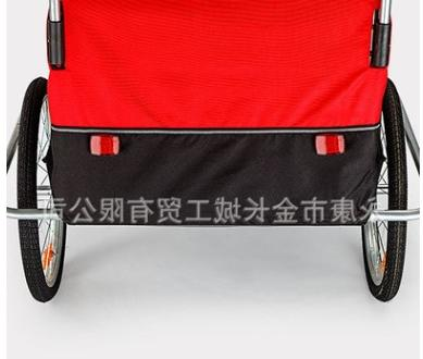 taga carriage cart <font><b>trailers</b></font> baby bicycle twin jogger double pet <font><b>trailers</b></font> stroller
