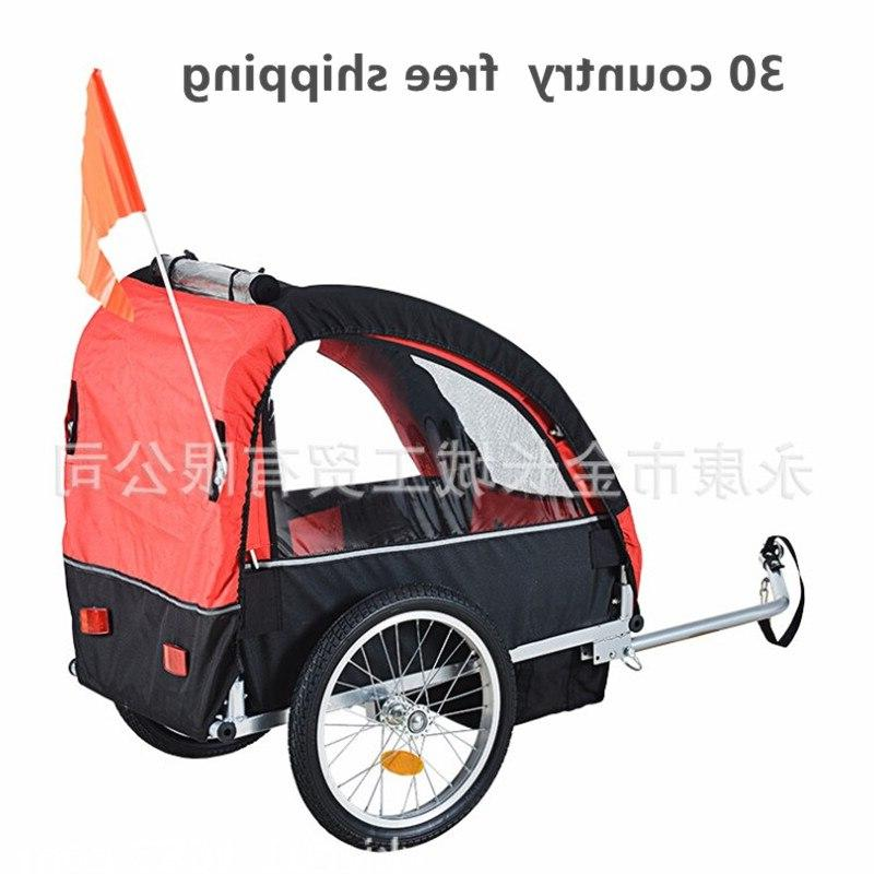 taga <font><b>bike</b></font> baby cart <font><b>trailers</b></font> twin jogger kinder double stroller <font><b>bike</b></font>