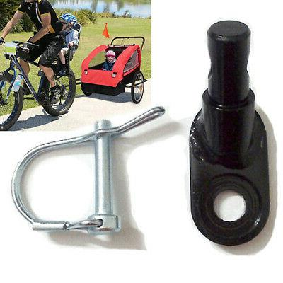 trailer hitch coupler replacement spare outdoor sport