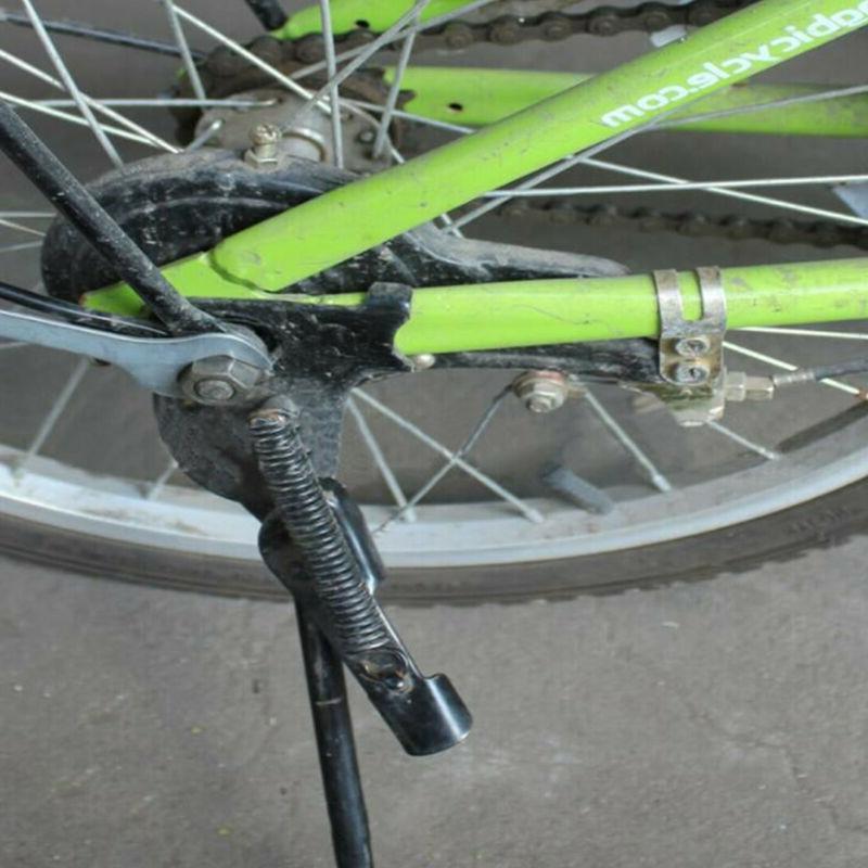 Universal Bike Attachment Linker Connector