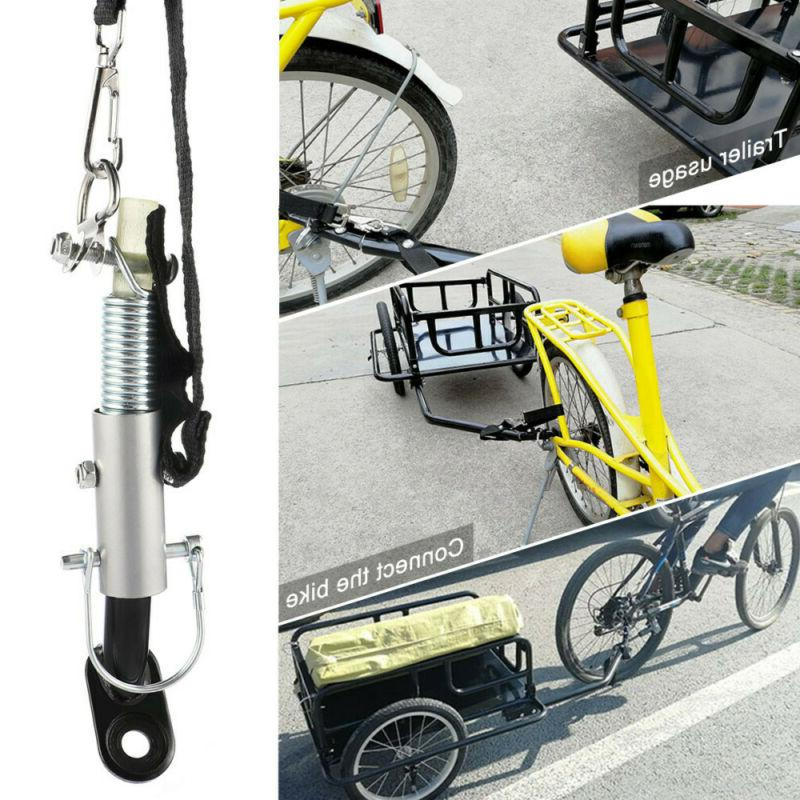 Universal Connector Attachment for Bike Baby or